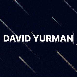 David Yurman gift box.